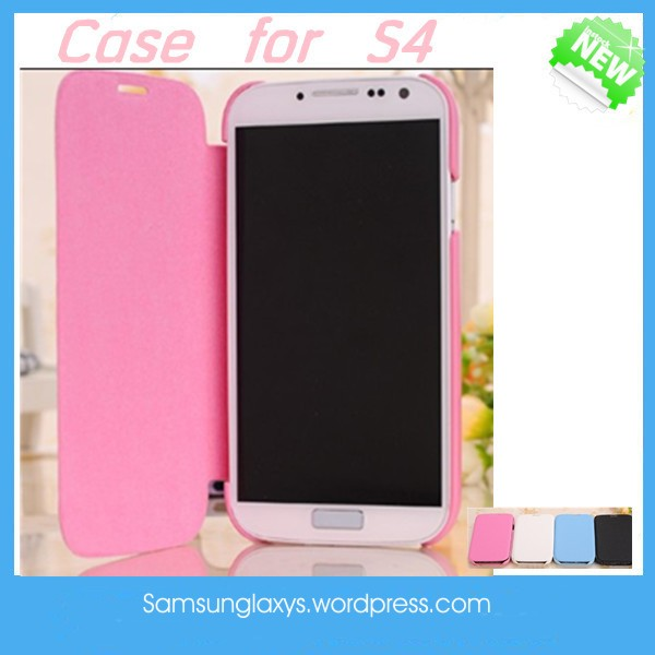best website 79559 e88cb Galaxy S4 Girls leather covers | Smartech 4 Smartpeople